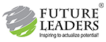 FutureLeaders™